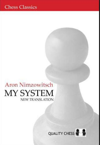 The Best Chess Books For All Chess Players