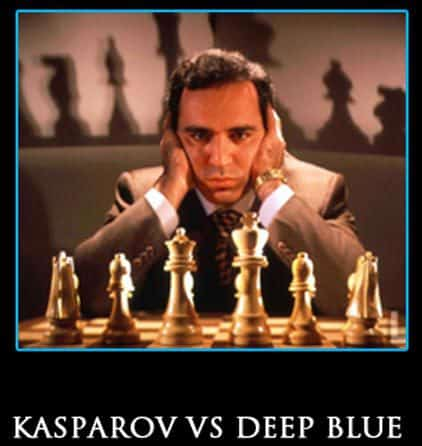 kasparov-deep-blue-cover