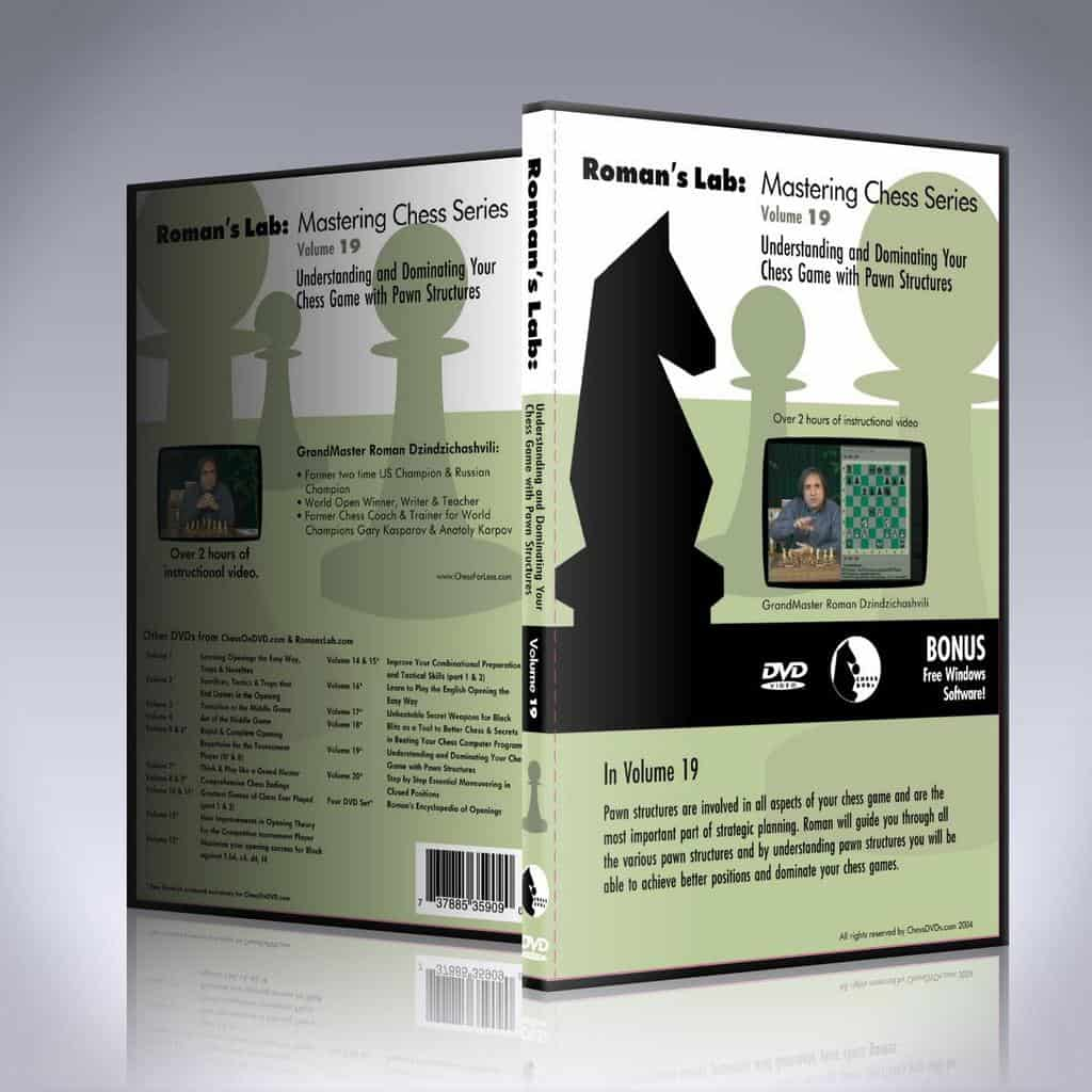 chess structures a grandmaster guide pdf free download