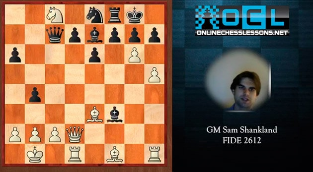 Sicilian Defense Mastery For Club Players