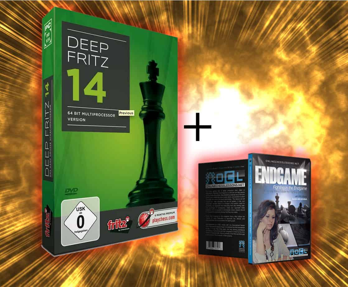 deep fritz chess free download