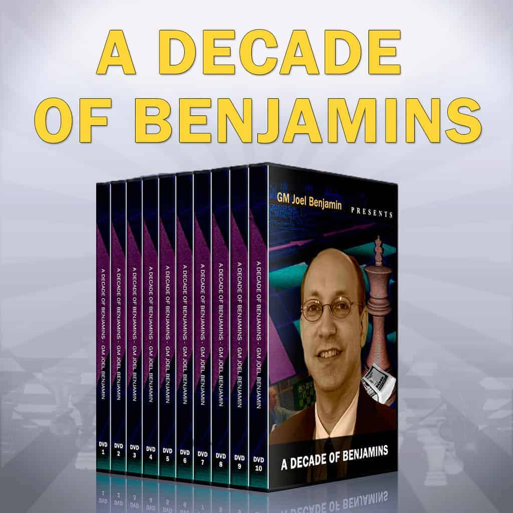 A-decade-of-benjamin---ICC-Bundle