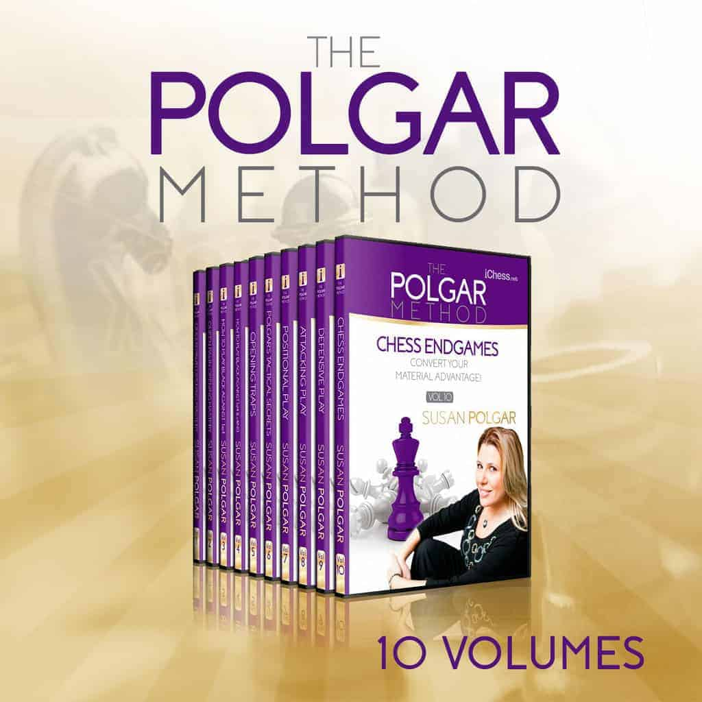 PolgarMethodBundle-10Vol