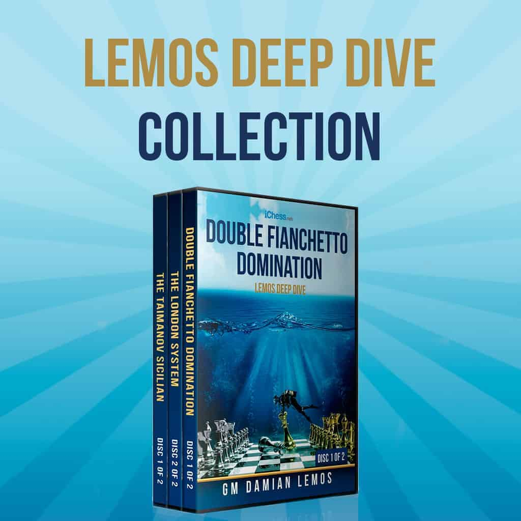 GM-Lemos-Deep-Dive-Collection