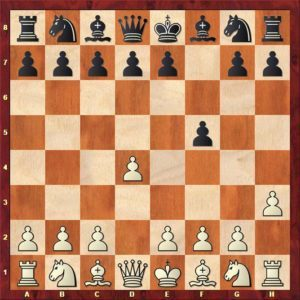 10 Fastest Chess Opening Traps