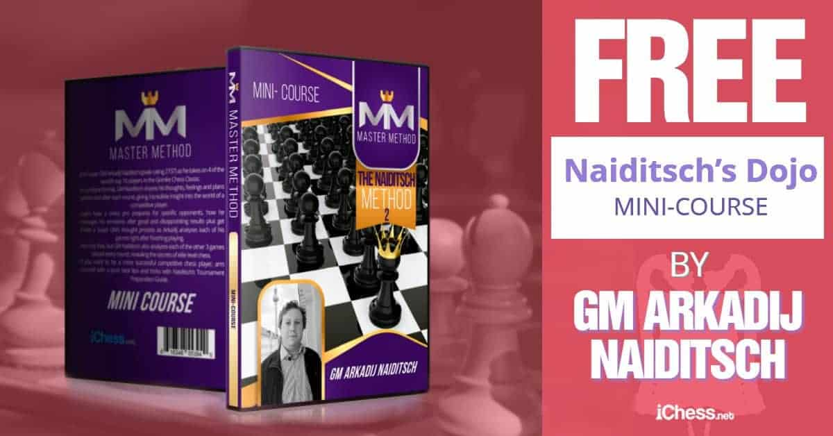 08-naiditsch method 2-FREE