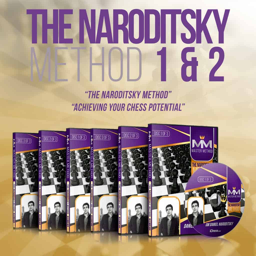 The-Naroditsky-Method-Achieving-your-Chess-Potential-Vol-01-and-2