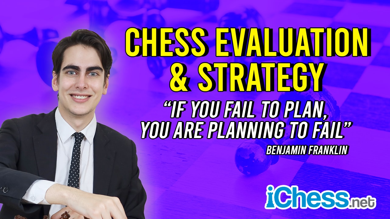 chess evaluation strategy 2 yt preview